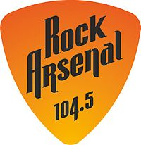 Rock_Arsenal