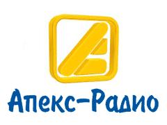 apeks-radio
