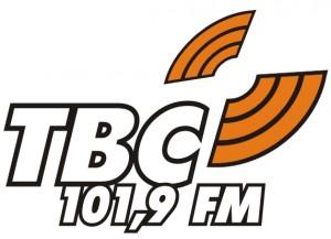 радио tvs