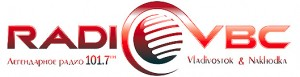radio_vbc