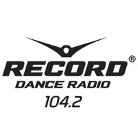 rekord radio