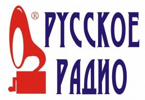 russkoe_radio
