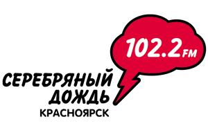 silver_rain_krasnoyarsk_logo