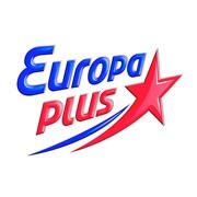 yevropa-plyus