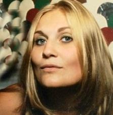 Мария Батухтина, шеф-редактор IamRadio Санкт-Петербург